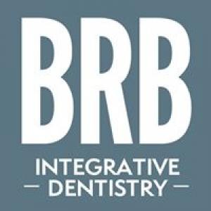 Boise Downtown Dental