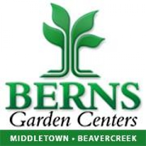 Berns Garden Center