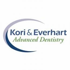 Kori & Everhart Dds