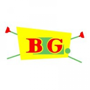 Greene Bobby L Plumbing & Heating Company Inc