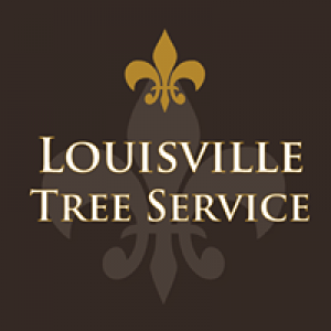 Louisville Tree Service LLC