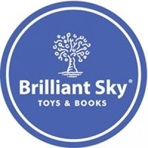 Brilliant Sky Toys & Books