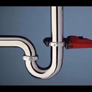 Donner Plumbing