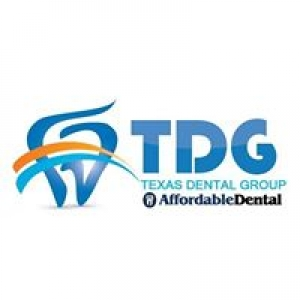 Conroe Dental