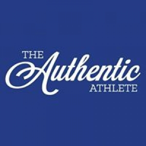The Authentic Athlete