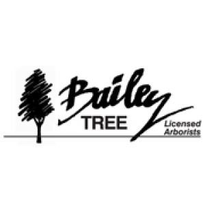 Bailey Tree Management Inc