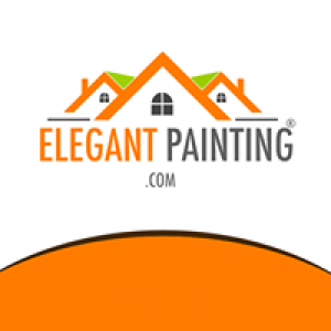 Elegant Painting
