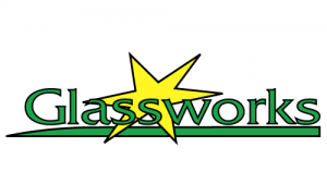 Glassworks Inc