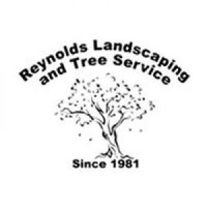 Reynolds Landscaping & Tree Service