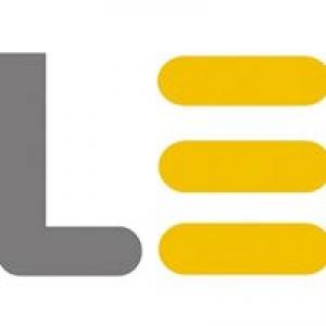 H Leff Electric Company