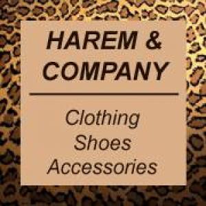 Harem Boutique
