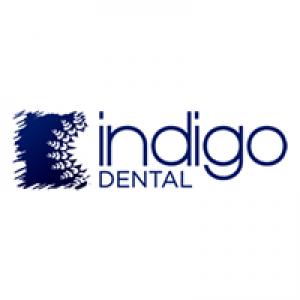 Lloyd Family Dentistry