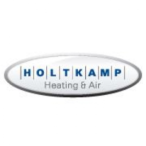 Holtkamp Heating & Air Conditioning Inc
