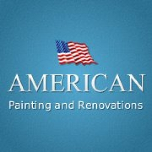 American Painting & Renovations