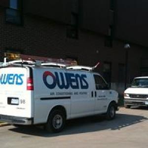 Owens Companies