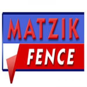 Matzik Fence