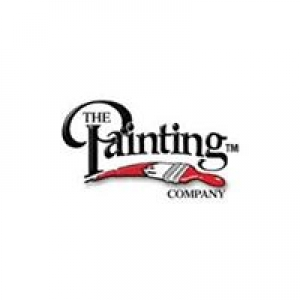 The Painting Company