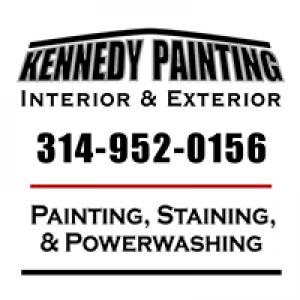 Kennedy Painting LLC