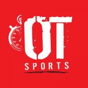 Overtime Sports