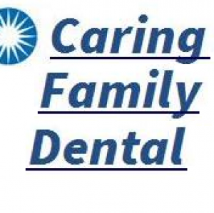 Caring Family Dental