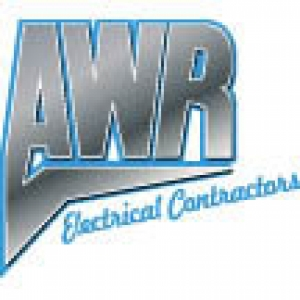 AWR Electrical Contractors