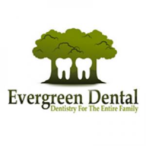 Evergreen Dental Center