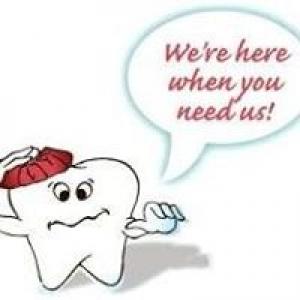 Oakes Family Dentistry