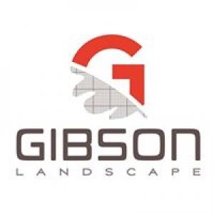 Gibson Landscape Services