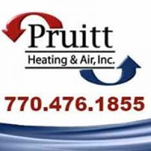 Pruitt Heating & Air