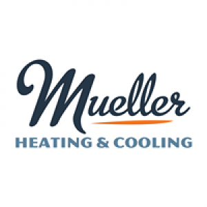 Mueller Heating & Cooling Inc