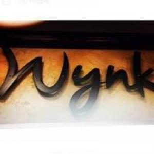 Wynk Boutique