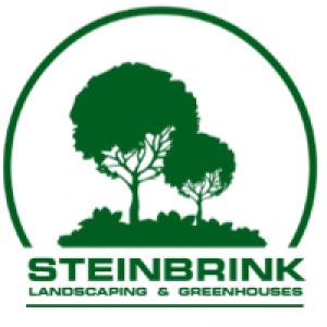 Steinbrink Landscaping & Garden Center