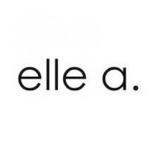 ELLE A. Boutique