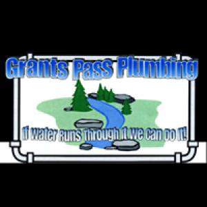 Grants Pass Plumbing