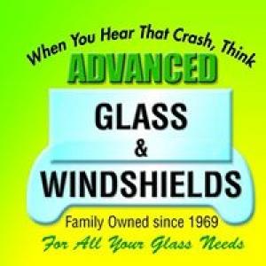 Advanced Glass