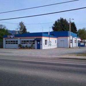 Bridge Street Auto & RV Repair