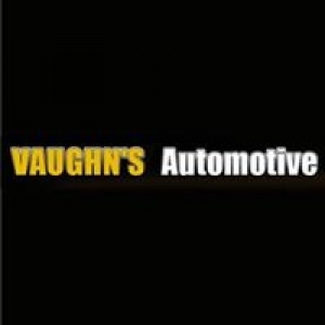 Vaughn's Automotive
