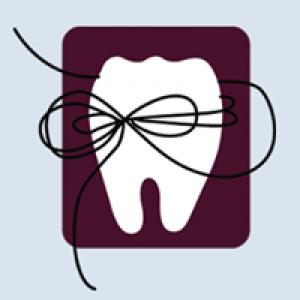 Kissimmee Family Dentistry