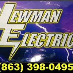 Lewman Electric
