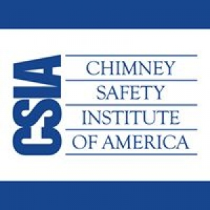 Advanced Chimney Services