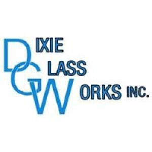 Dixie Glass Works