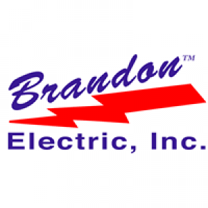 Brandon Electric Inc