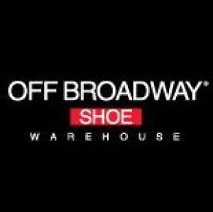 Broadway Shoe Company