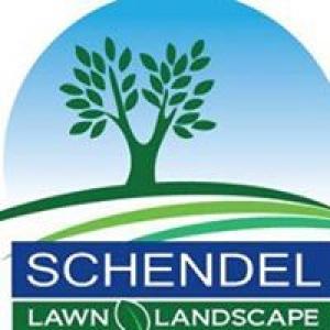 Schendel Lawn & Landscape