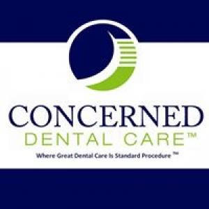 Concerned Dental Care