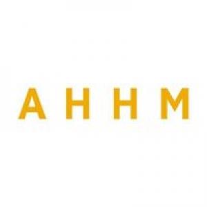 Air Tech Heating & Hydro Mechanical Inc