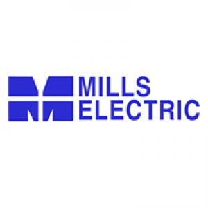 Mills Electric