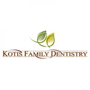 Kotis Family Dentistry