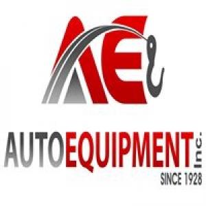 Auto Equipment Inc