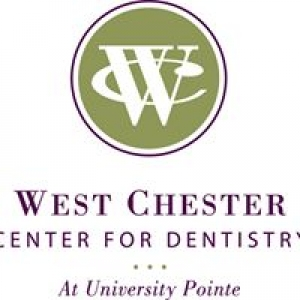 West Chester Center for Dentistry